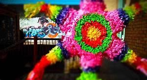 Weihnachten In Mexiko : geschenke f r freunde ~ Indierocktalk.com Haus und Dekorationen