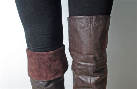 Knee Boots : 3 Ways To Wear Over Knee Boots