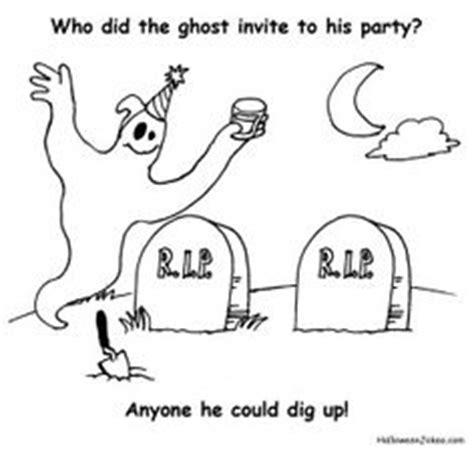 ghost jokes pinterest the world s catalog of ideas