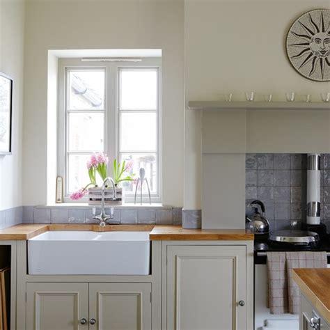 green shaker style kitchen grey green shaker style kitchen kitchen decorating 4039