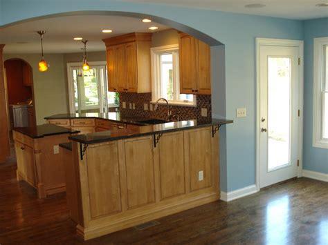 blue kitchen lights 100 light blue kitchen oak cabinets blue kitchen oak 1737