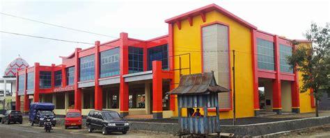 kontraktor umum kontraktor interior supplier