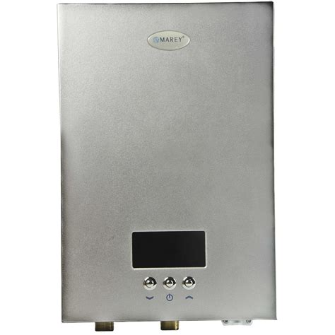 Marey® Eco 210 Tankless Electric Water Heater 613952
