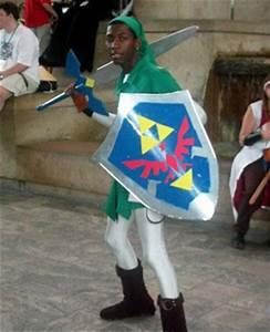 Bad Link Cosplay   www.pixshark.com - Images Galleries ...