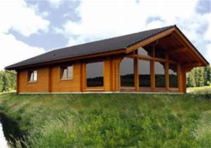 Holzhaus Bauen Preise : blockhaus preise mit welchen preisen m ssen sie rechnen ~ Whattoseeinmadrid.com Haus und Dekorationen