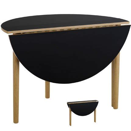 table demi lune cuisine table rabattable cuisine table de cuisine demi lune