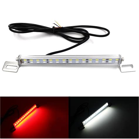 auxiliary reverse lights leds online get cheap auxiliary backup lights aliexpress com