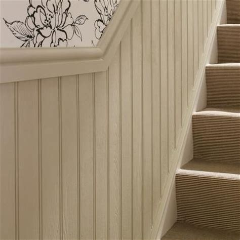 mdf tongue groove wallpanelling doors joinery