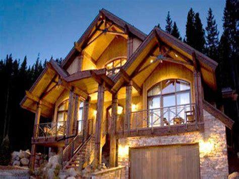 HGTV Dream Home Log Cabin 10 Amazing Log Homes, cabin ...