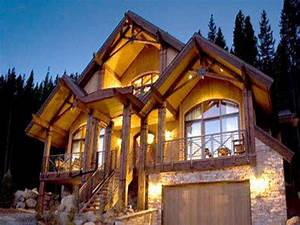 Hgtv, Dream, Home, Log, Cabin, 10, Amazing, Log, Homes, Cabin, Dream, Homes