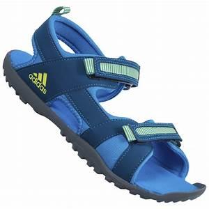 Sandalen Sommer 2015 : adidas performance sandplay jungen sandalen d67280 gr 28 ~ Watch28wear.com Haus und Dekorationen