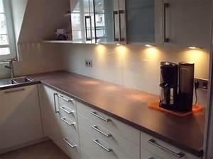Crédence De Cuisine Originale : cr dences murales de cuisine tour ce qu 39 il faut savoir ~ Premium-room.com Idées de Décoration