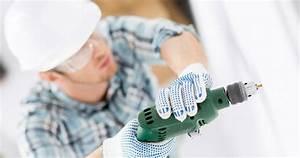 Handwerkerkosten Steuerlich Absetzen : steuern sparen handwerker bonus tipps bei immonet ~ Lizthompson.info Haus und Dekorationen