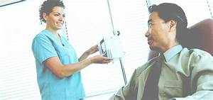 Job Recruiting Office 7 Reasons To Become An Occupational Therapy Assistant
