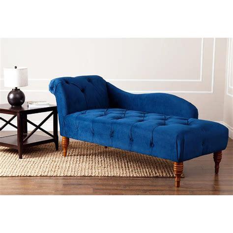 blue velvet chaise lounge edie velvet chaise grey i outfitters