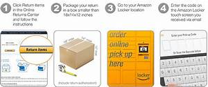 How Do You Return A Package To Ups