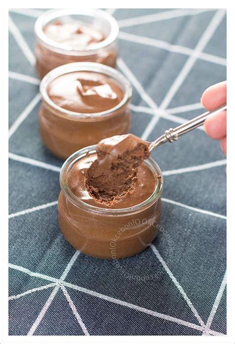 recette thermomix tm5 dessert 1000 id 233 es sur le th 232 me recettes thermomix tm5 sur thermomix dessert chocolat et
