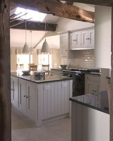 black granite kitchen ideas  pinterest dark