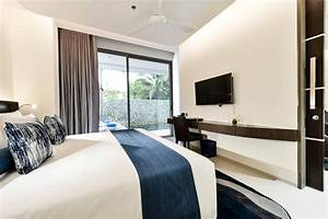 Phuket Hotel Rooms Thailand Dream Phuket Hotel Spa