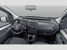 Listino Fiat Qubo prezzo scheda tecnica consumi foto