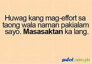 FLIRTING QUOTES... Linoko Ng Boyfriend Quotes