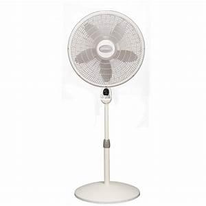 Lasko Oscillating Fan Motor Wiring Diagram : pedestal fan parts lasko 18 oscillating pedestal fan ~ A.2002-acura-tl-radio.info Haus und Dekorationen