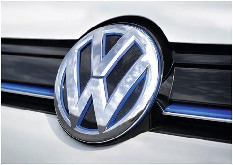 Volkswagen Logo Meaning And History [volkswagen Symbol]