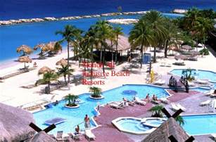 florida all inclusive resorts for honeymoon