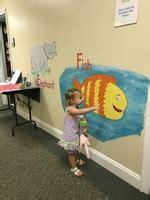 central baptist church warner robins ga gt preschool 505 | preschool hallway picture tn