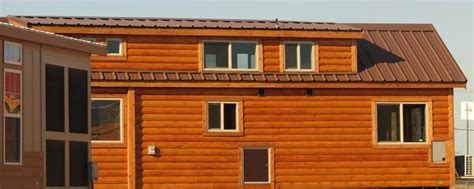 exterior cabin styles recreational resort cottages