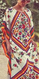Hippie Look 70er : mode der 70er das war damals in ~ Frokenaadalensverden.com Haus und Dekorationen