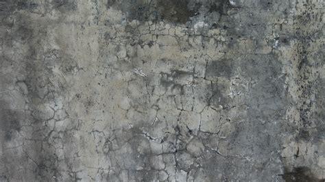 Free Images : rock, wood, texture, floor, asphalt, soil