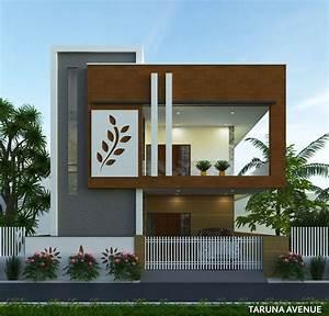 Pin, By, Jayvant, Siddhpura, On, 3d, Architectural, Visualization