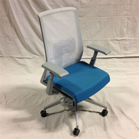 haworth zody chair singapore 100 gruga chairs mesh manager u0027s 100 most comfy