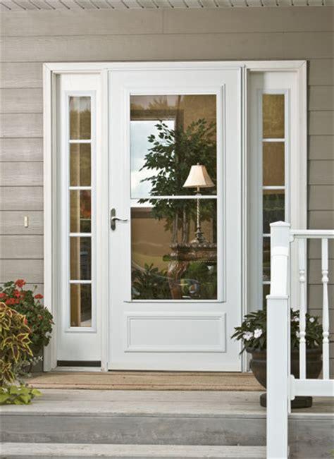 Replacement Windows Larson Storm Door Replacement Windows