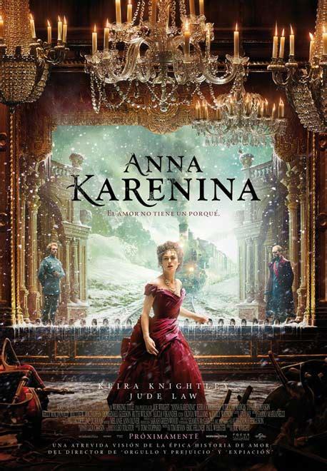 Karenina Resumeanna Karenina Resumen by Karenina Autodestruccion De La Persona Desde La
