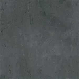Porcelaingres Just Grey : carrelages sols en c ramique rev tements de sols ext rieur just cementi black porcelaingres ~ Markanthonyermac.com Haus und Dekorationen