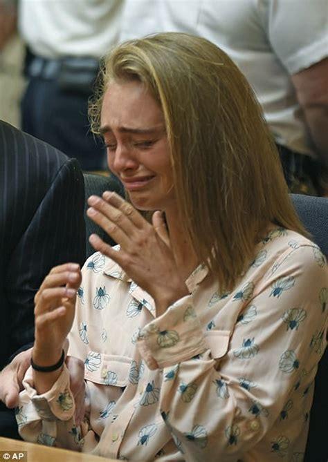 conrad roys parents speak  michelle carters trial
