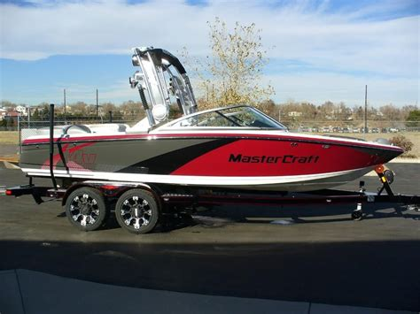 Mastercraft Rc Boat For Sale by Image Detail For Used Mastercraft Used Ski Boats