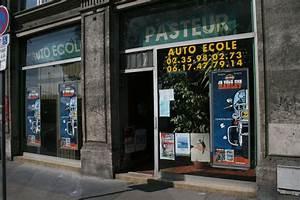 Auto Pasteur : auto cole pasteur 76000 rouen seine maritime haute normandie accueil ~ Gottalentnigeria.com Avis de Voitures