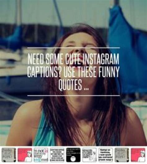 gokil  lucu berikut bikin foto instagram kamu