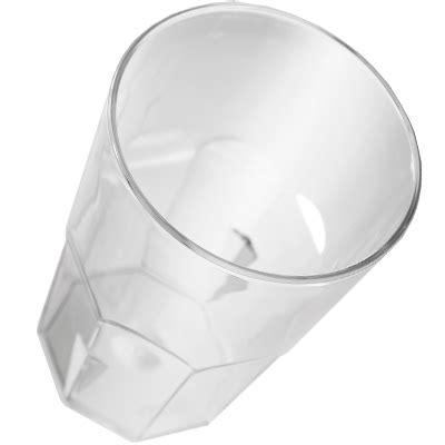 Costo Bicchieri Di Plastica by Bicchieri Leggeri Di Plastica Per E Diverse Bevande