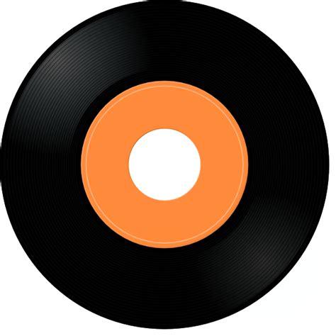 Record Clipart Record Album Clip At Clker Vector Clip