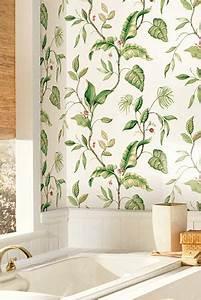 Neue Tapeten Trends : extreme tapeten trends 2012 4 ~ Markanthonyermac.com Haus und Dekorationen