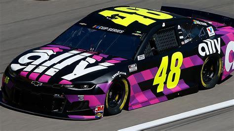 Tecno spark 7 pro stock wallpapers. Pennzoil 400 First Practice Speeds - Las Vegas | NASCAR ...