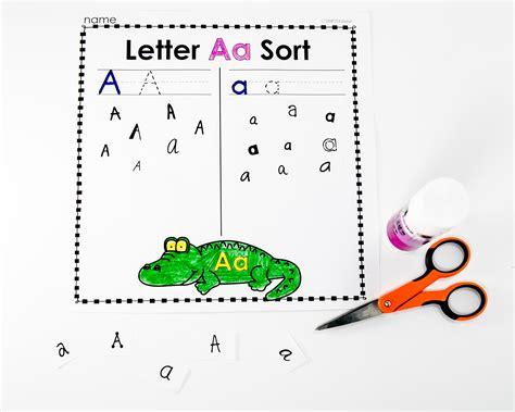 HD wallpapers kindergarten worksheets printable