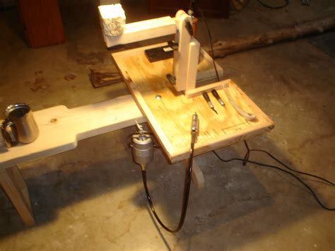 wood carving vise plans fine wood working tools