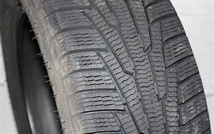 Classement Marque Pneu : top 10 des pneus d 39 hiver pour petit budget guide auto ~ Maxctalentgroup.com Avis de Voitures