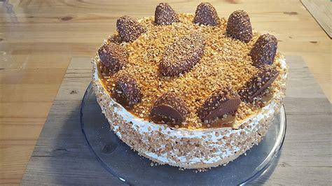 ausgefallene torten rezepte geburtstag kinder maxi king torte rezept mit bild jacktel chefkoch de