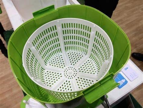 powerpoint needed human powered washing machines